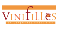 Les Vinifilles | Association de Femmes vigneronnes en Occitanie' d='Shop.Theme.Footer'}